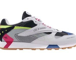 Men's Reebok ATI 90S Shoes